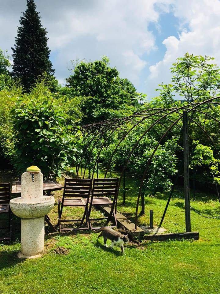 Cottage Romagnoli